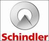 Schindler Liften