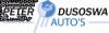 Peter Dusoswa Autos