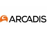 Arcadis Nederland