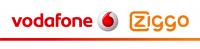 VodafoneZiggo | Leeuwarden