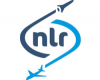Nederlands Lucht- en Ruimtevaartcentrum