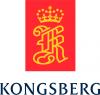 Kongsberg Maritime Holland BV