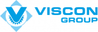 Viscon Group