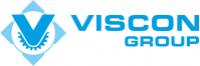 Viscon Group