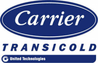 Carrier Transicold Limited