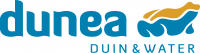 Dunea