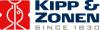 Kipp & Zonen BV