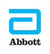 Abbott Laboratories b.v.