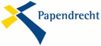 Gemeente Papendrecht