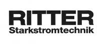 Ritter Starkstromtechnik Benelux