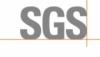 SGS Search