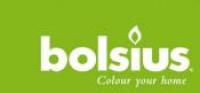 Bolsius Boxmeer