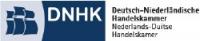 Julius Hoesch GmbH &Co.KG