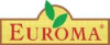 Koninklijke Euroma BV