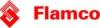 Flamco B.V.