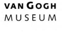 Van Gogh Museum via Colourful People