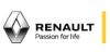 Van Mossel Renault Dacia B.V.