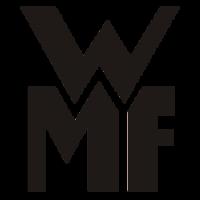 WMF Nederland
