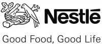 Nestle Netherlands BV