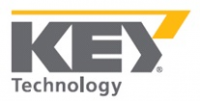 Key Technology