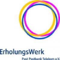 Erholungswerk Post Postbank Telekom e.V.