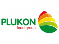 Plukon Food Group
