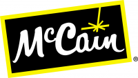 McCain Foods Holland B.V.