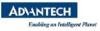 Advantech Europe B.V.