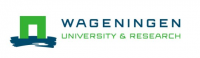 Wageningen UR (University & Research)