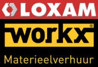 Workx Materieelverhuur BV