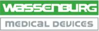 Wassenburg Medical Devices