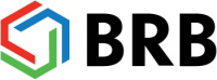 BRB International
