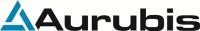 Aurubis Netherlands B.V.