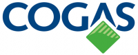 Cogas Holding