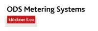 ODS Metering Systems B.V.
