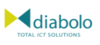 Diabolo ICT