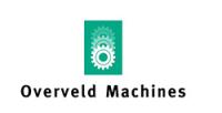 Overveld Machines B.V.