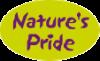Nature's Pride