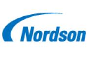 Nordson Benelux B.V.