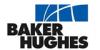 Baker Hughes