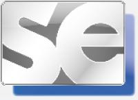Schoonderbeek Elektronica Systemen B.V.
