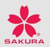 Sakura Finetek Europe B.V.
