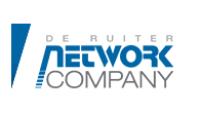 De Ruiter network company