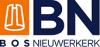 Bos Nieuwerkerk