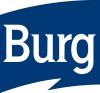 Burg Siroop B.V. - T.a.v. Burg Groep B.V.