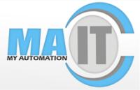 MA-IT My Automation