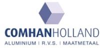 Comhan Holland BV