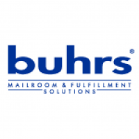 Buhrs
