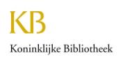 Koninklijke Bibliotheek