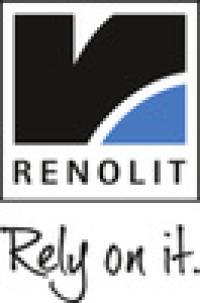 Renolit Nederland B.V.
